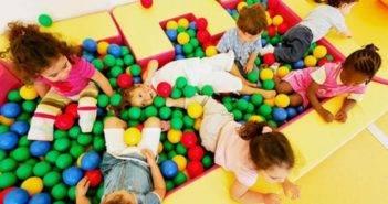 Scuola_infanzia_03