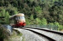 treno_natura_littorina_aln772