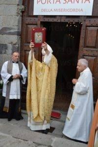 abbadia_san_salvatore_inaugurazione_francigena_porta_santa_dsc_0351