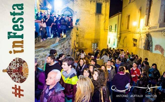 arcidosso_castagna_festa_07
