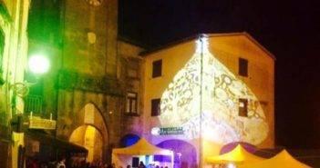 arcidosso_castagna_festa_08