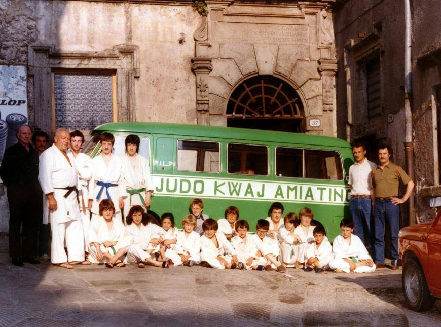 piancastagnaio_jka_1980