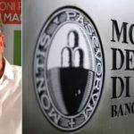 """Siena. Scaramelli (PD): """"Per MPS, serve una risposta dal mercato. No alla nazionalizzazione"""""""