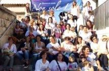 flashmob_poggibonsi_mamme_nonsololatte