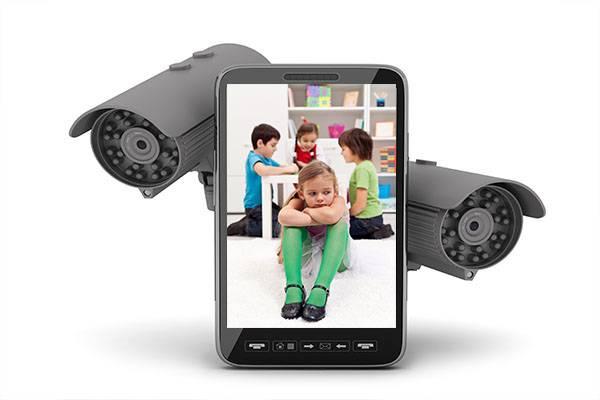telecamere_asilo
