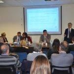 ASL Toscana Sud Est. Piano degli investimenti e Rete ospedaliera: l'incontro tra presidenti delle articolazioni  e la Direzione