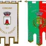 Amiata. Soddisfazione del Comitato promotore, per l'interesse della popolazione sulla fusione tra Santa Fiora e Castell'Azzara