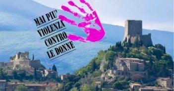 castiglione_dorcia_no_violenza_donne