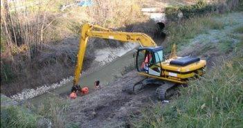 fiumi_lavori_bonifica