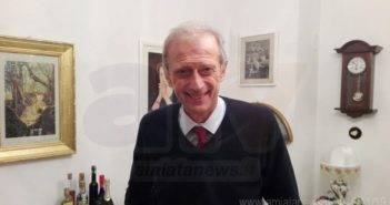 piero_fassino_img_20161119_201130