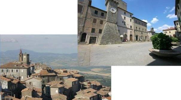 santa_fiora_castell_azzara