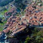 Santa Fiora. Orti urbani, via libera al nuovo regolamento approvato dal Consiglio Comunale