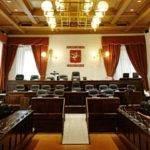 Toscana. Approvate all'unanimità le modifiche alla legge regionale sulle professioni intellettuali