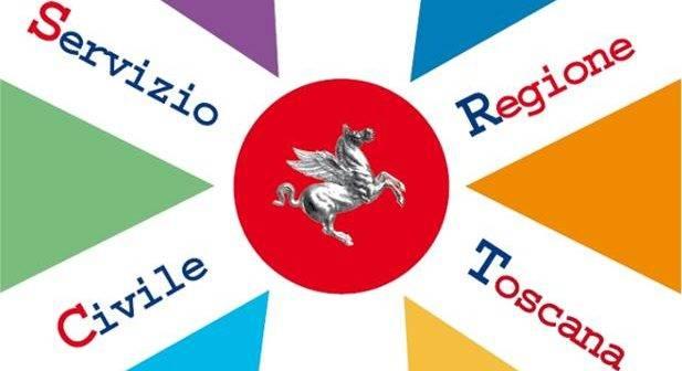 Cinigiano. 2 posti per il Servizio Civile Regionale