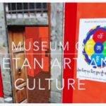 Arcidosso. Inaugurato il Museo di Arte e Cultura Orientale; un simbolo di identità, solidarietà, rispetto e tolleranza