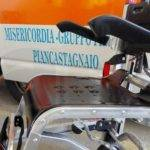piancastagnaio_misericordia_img_20161206_134705