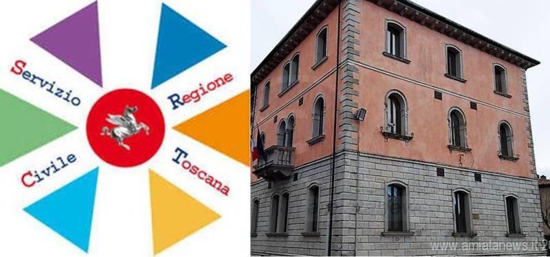 piancastagnaio_palazzo_comunale_servizio_civile