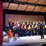 Santa Fiora. Oggi il Concerto di Santo Stefano della Corale Padre Corrado Vestri