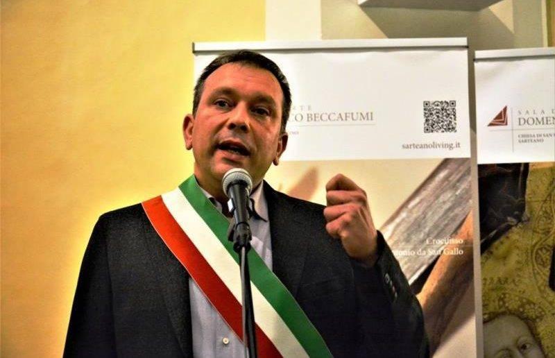 sarteano_sindaco_francesco_landi