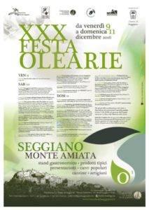 seggiano_xxx_festa_olearie_2016_programma_locandina_01