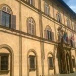Siena. Il PSI, invita all'estensione i propri consiglieri comunali alle votazioni per il rinnovo della Provincia