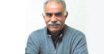Abdullah_Öcalan