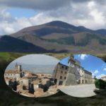 Amiata GR. Fusione Santa Fiora-Castell'Azzara: partecipate le assemblee dei comitati