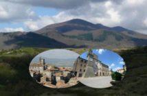 Monte_Amiata_Santa_Fiora_CAstell_Azzara_01