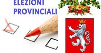 provincia_siena_elezioni_01