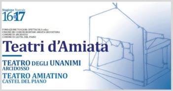 teatri_amiata_2017