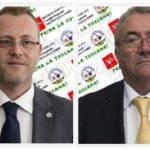 Toscana. Emergenza lupi, dubbi della Lega Nord sul mancato insediamento di un'apposita commissione.