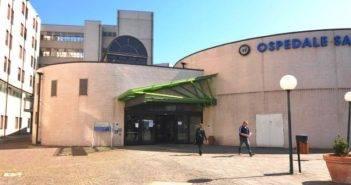 Arezzo_Ospedale_San_Donato_ingresso_01