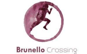 Brunello_Crossing_logo_01