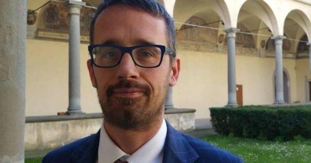 """Amiata. Casucci (Lega): """"Fondi per lo sviluppo turistico dell'Amiata: soddisfatti per aver contribuito a supportare l'area"""""""