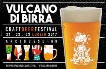 Arcidosso_Vulcano_di_birra_201707