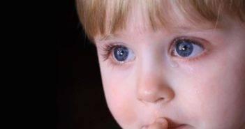 Bimbo_piange_lacrime