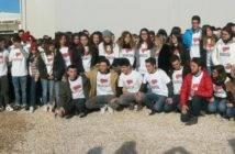 Cinigiano_studenti_Norcia_00