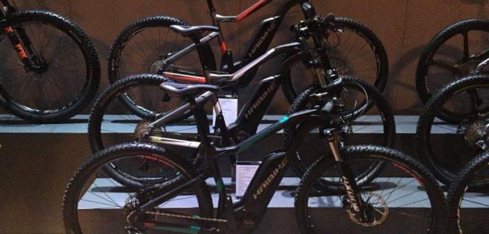 E-bike_vetrina_01