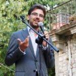Santa Fiora. Sugli immigrati a Marroneto, la posizione del Sindaco Federico Balocchi
