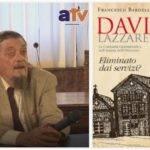 """Arcidosso. """"David Lazzaretti eliminato dai Servizi?"""""""
