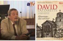 Francesco_Bardelli_libro_Lazzaretti_Eliminato_dai_servizi