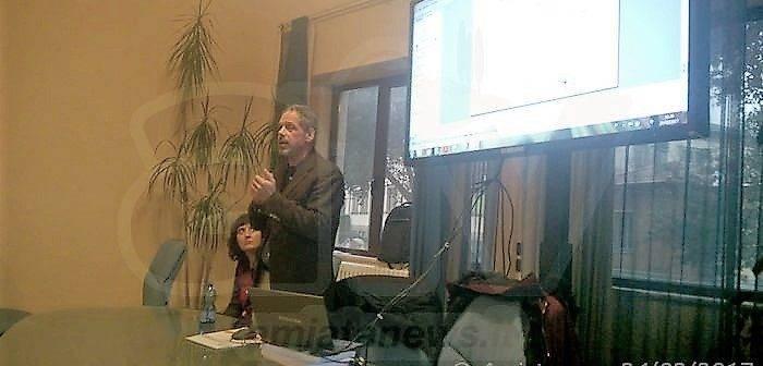 Geotermia. Le precisazioni di ARS Toscana sui primi dati dell'indagine InVETTA