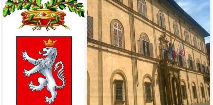 Provincia_Siena_Palazzo_stemma