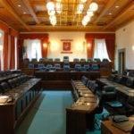 """Toscana. Sanità: zone distretto, """"si"""" della Commissione  a riorganizzazione con 18 emendamenti"""