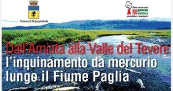 Acuapendente_Convegno_Geotermia_20170408_locandina_alto