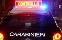 Carabinieri_auto_02