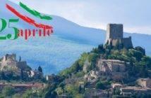 Castiglione_dOrcia_25_Aprile_02