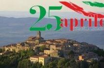 Cinigiano_25_Aprile