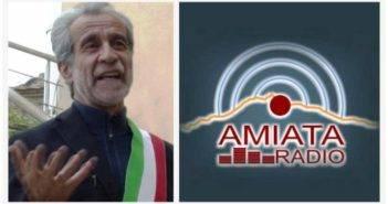 Claudio_Galletti_Amiata_Radio