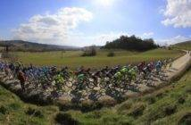 Immagine ripresa da ciclismoblog.it